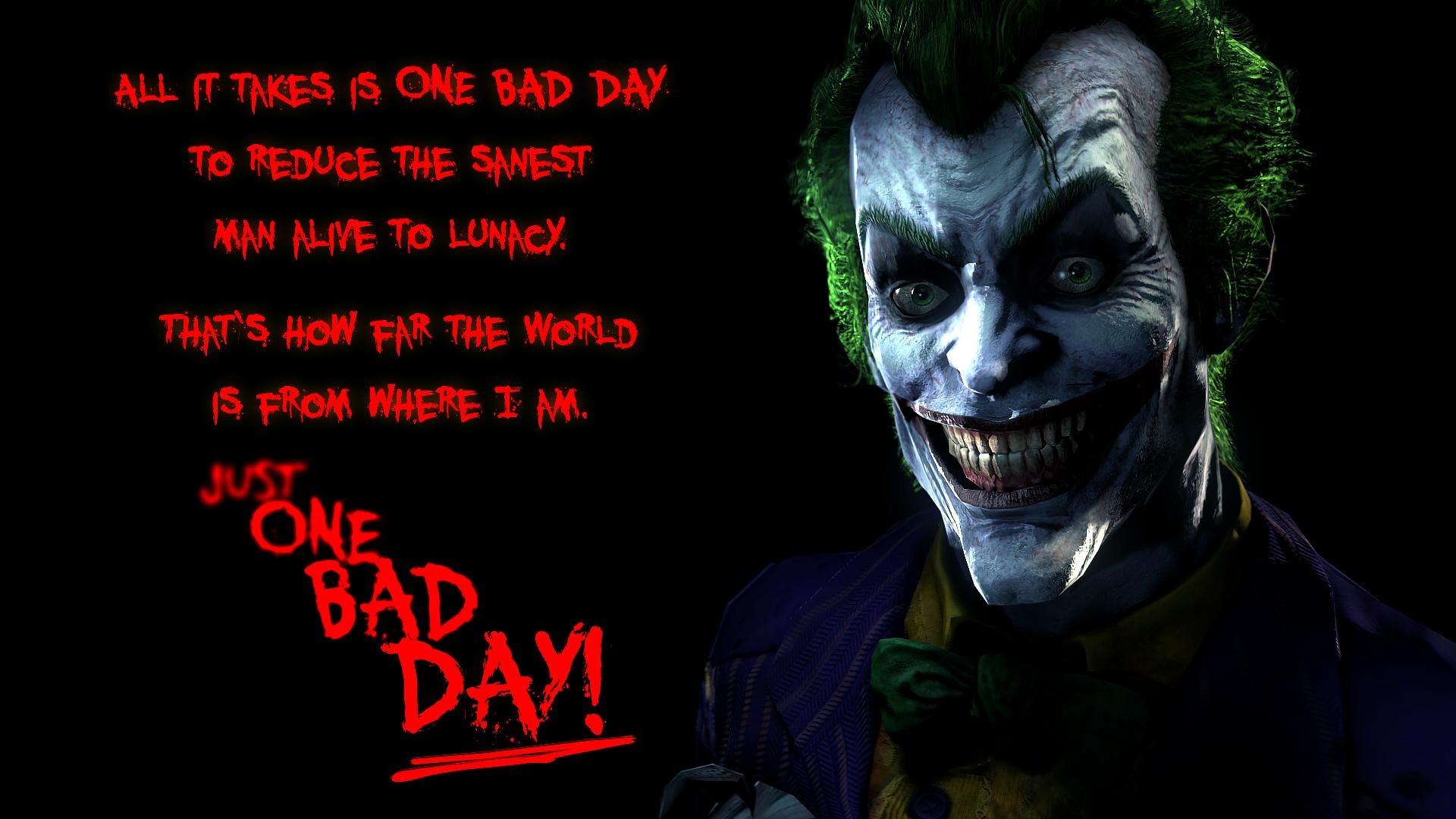 Joker Wallpaper 1080p Joker Wallpapers Joker Joker Pics