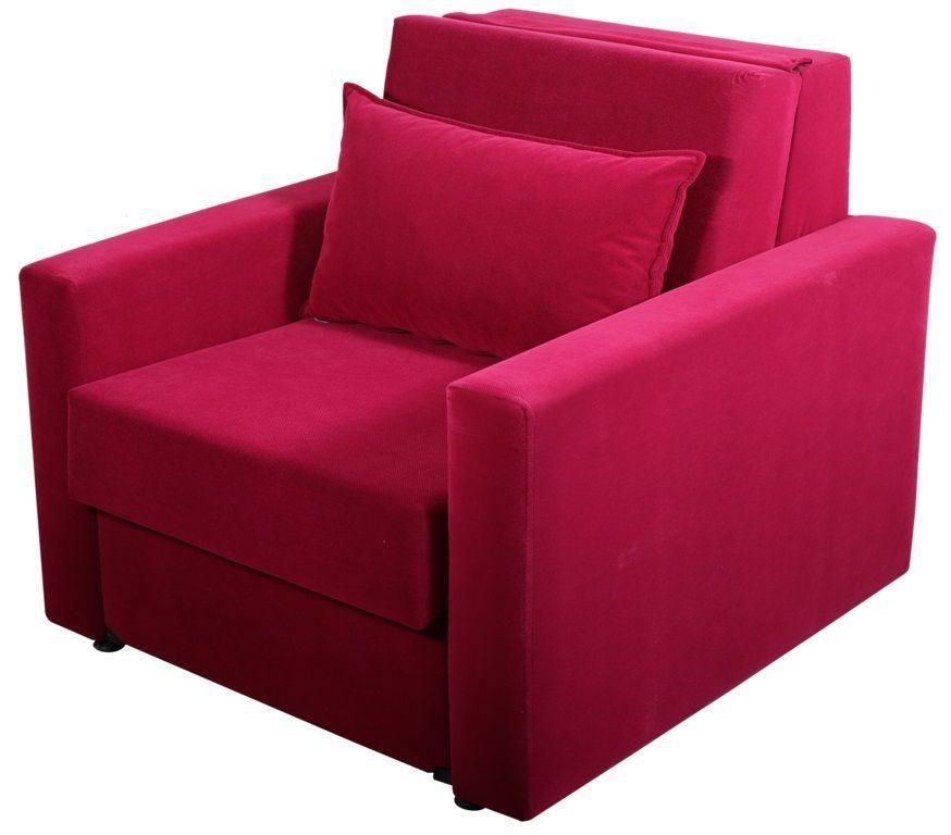 Photo of Companion Seats – The world's toughest companion seats- Refa…- Companion Seats…
