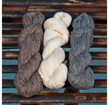 Fabricant français de laine pure à tricoter - Filature du Valgaudemar