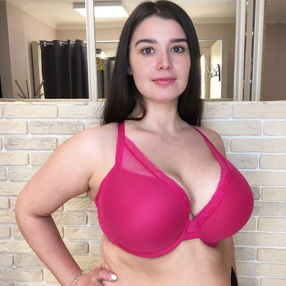 женское белье big