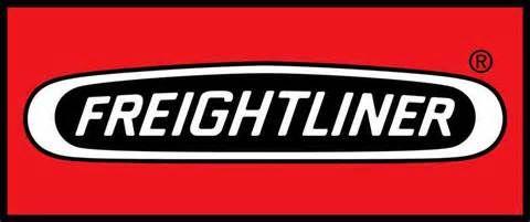 Freightliner Truck Manufacturer Freightliner Freightliner Trucks Transportation Logo