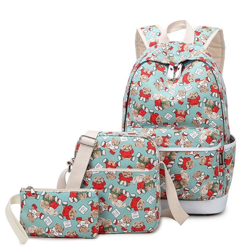 984400be583 Pin by Rachelle Jardine on ❑Featured Brands♁ in 2019   Bags ...