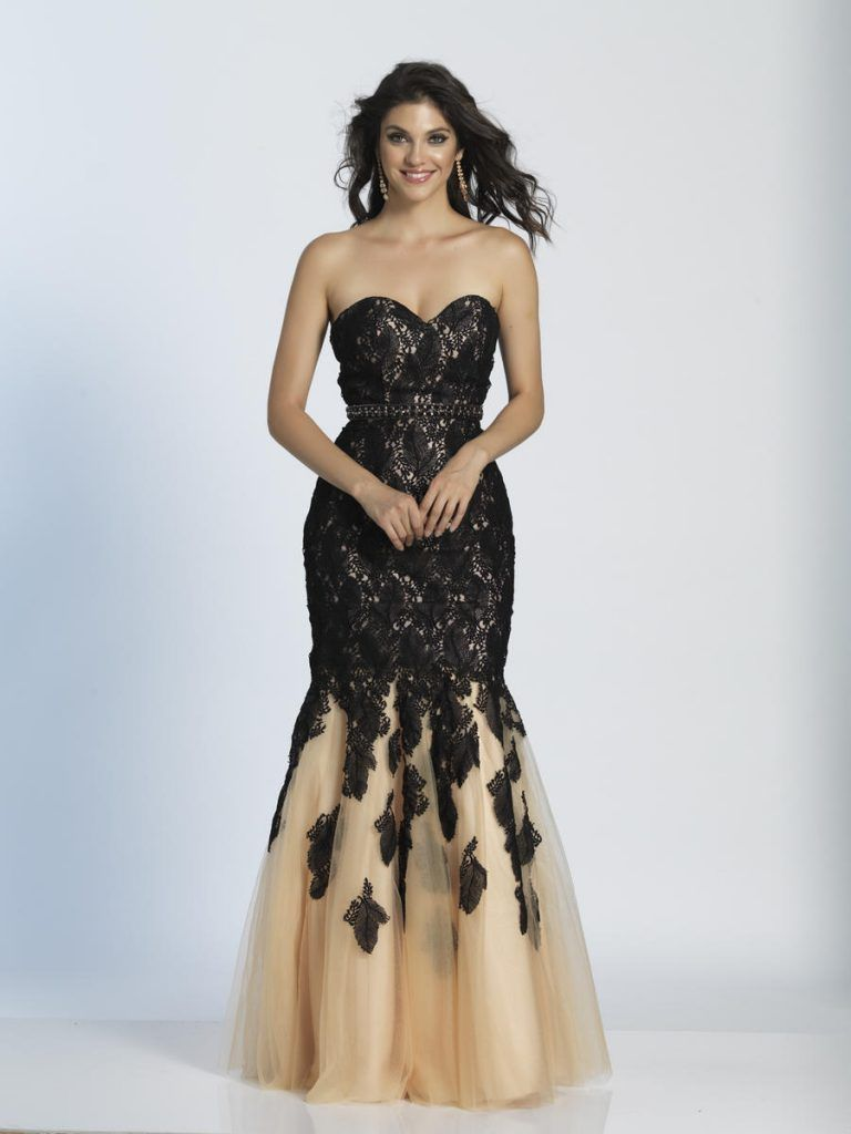Tulle mermaid dress tulle mermaid dress with lace graceful