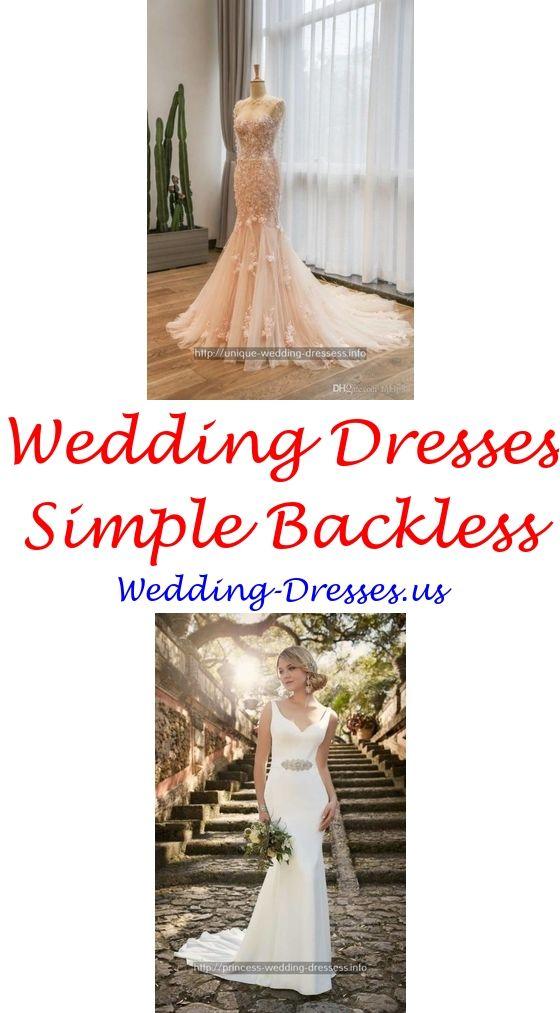 beautiful wedding dresses wedding gowns online shopping - bridal ...