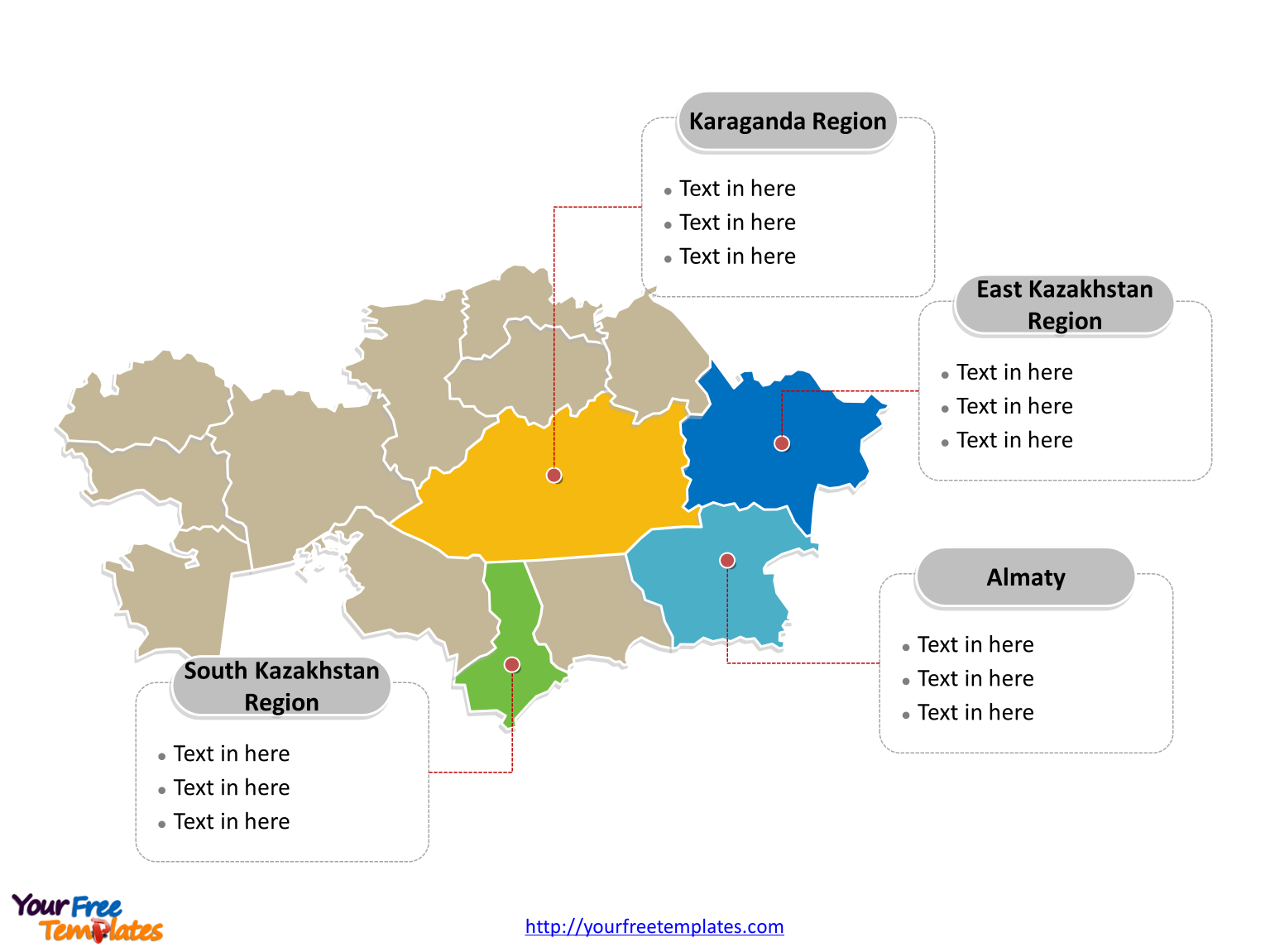 Immediately free download editable kazakhstan outline and political immediately free download editable kazakhstan outline and political map in editable format no registration needed gumiabroncs Image collections