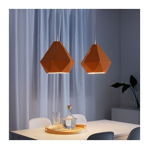 Joxtorp pendant lamp shade ikea park slope apt pinterest joxtorp pendant lamp shade ikea aloadofball Image collections