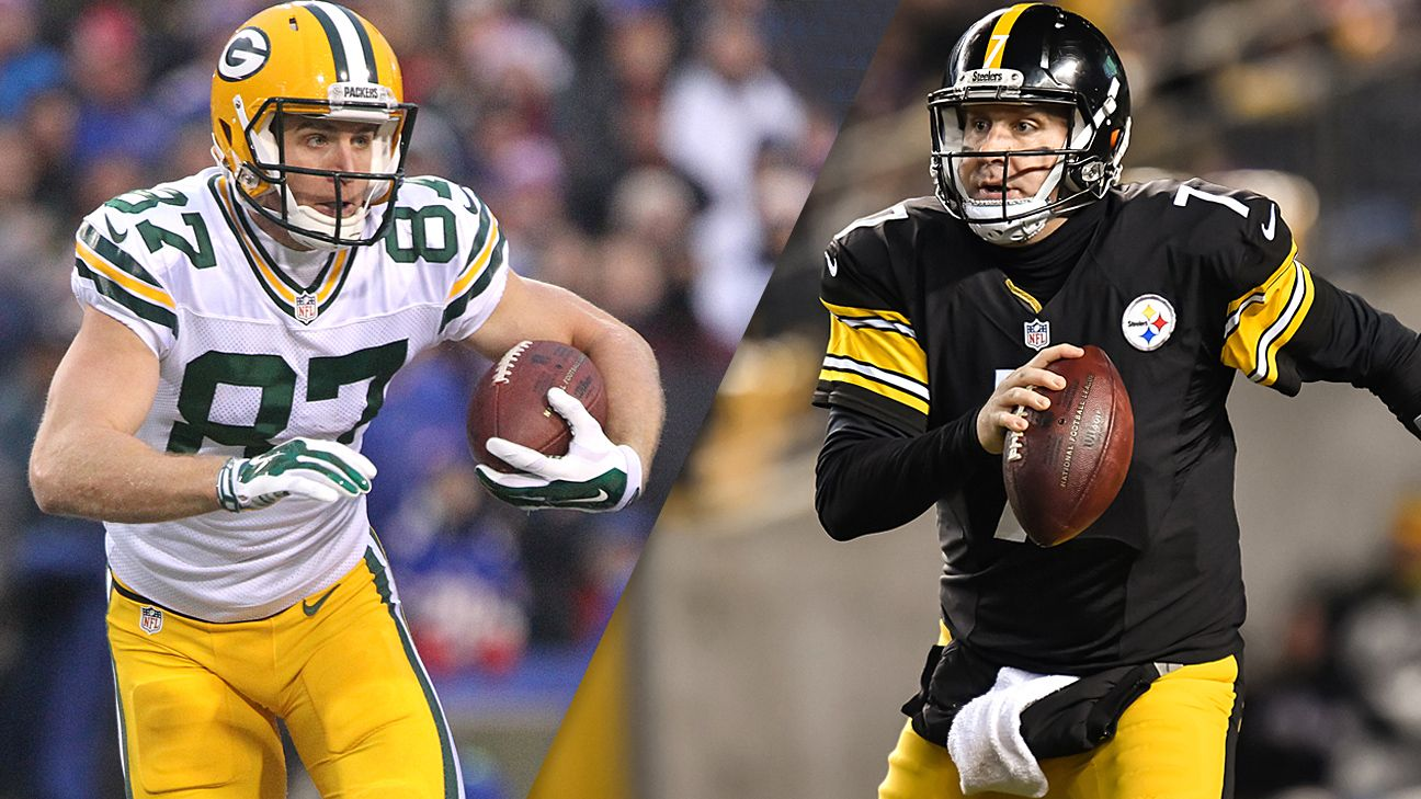 Biggest Injury Questions For Every Nfl Playoff Team Nfl Playoffs Nfl Teams