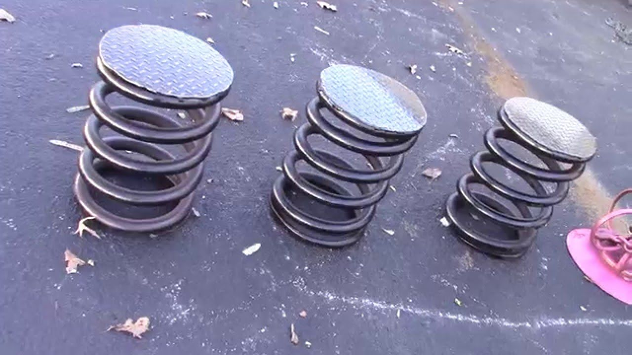 backless metal bar stools. industrial backless metal bar stools garden flower art junk picker raymond guest furniture maker and sculpture youtube video at recycled