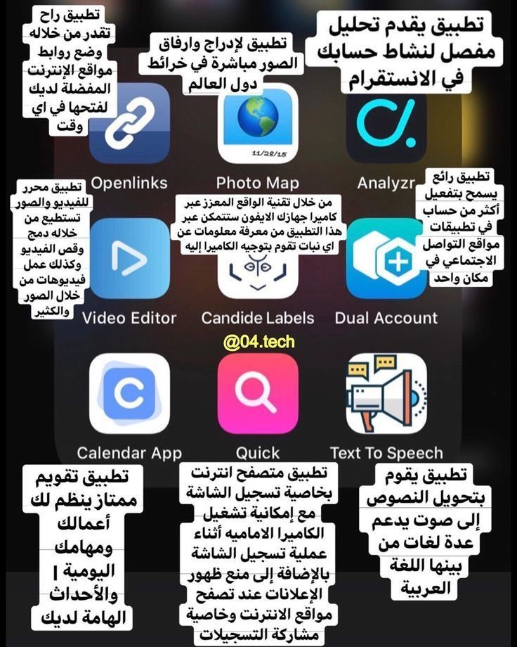 Pin By Hibas On تطبيقات Apps Instagram Editing Apps Photography Tips Iphone Picture Editing Apps