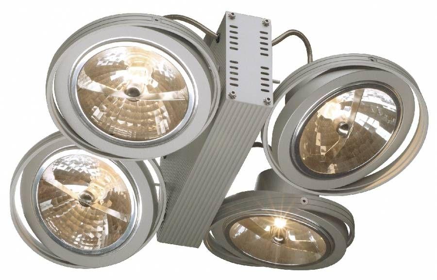 Pin On Slv Lighting Wall Luminare