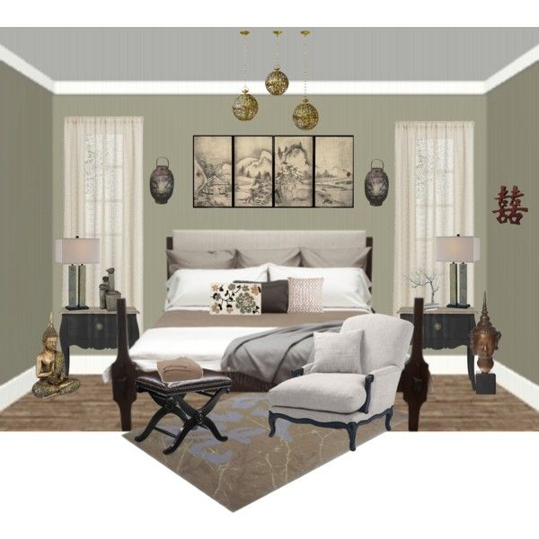 Zen Interior Design Bedroom Rainbow Bedroom Wallpaper Recessed Lighting Bedroom Placement Bedroom Colours With Oak Furniture: House Furniture Design, Home Decor