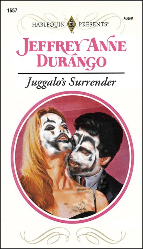 Juggalo dating funny jokes