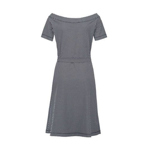 expresso iris a-lijn jurk in 2019 | products - dresses with sleeves