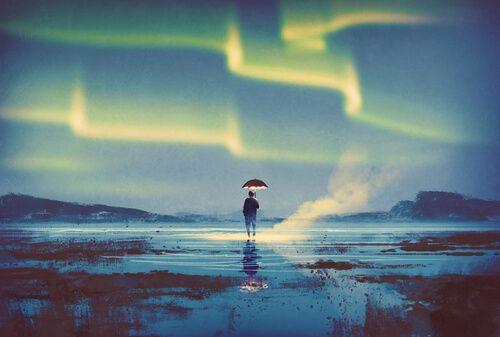 En esta vida no existe nada seguro, no hay certezas y eso es maravilloso, pues nos abre al misterio de la vida, a la sorpresa y a veces, también a la decepción. La clave es una buena actitud y saber aceptar la inevitable incertidumbre,