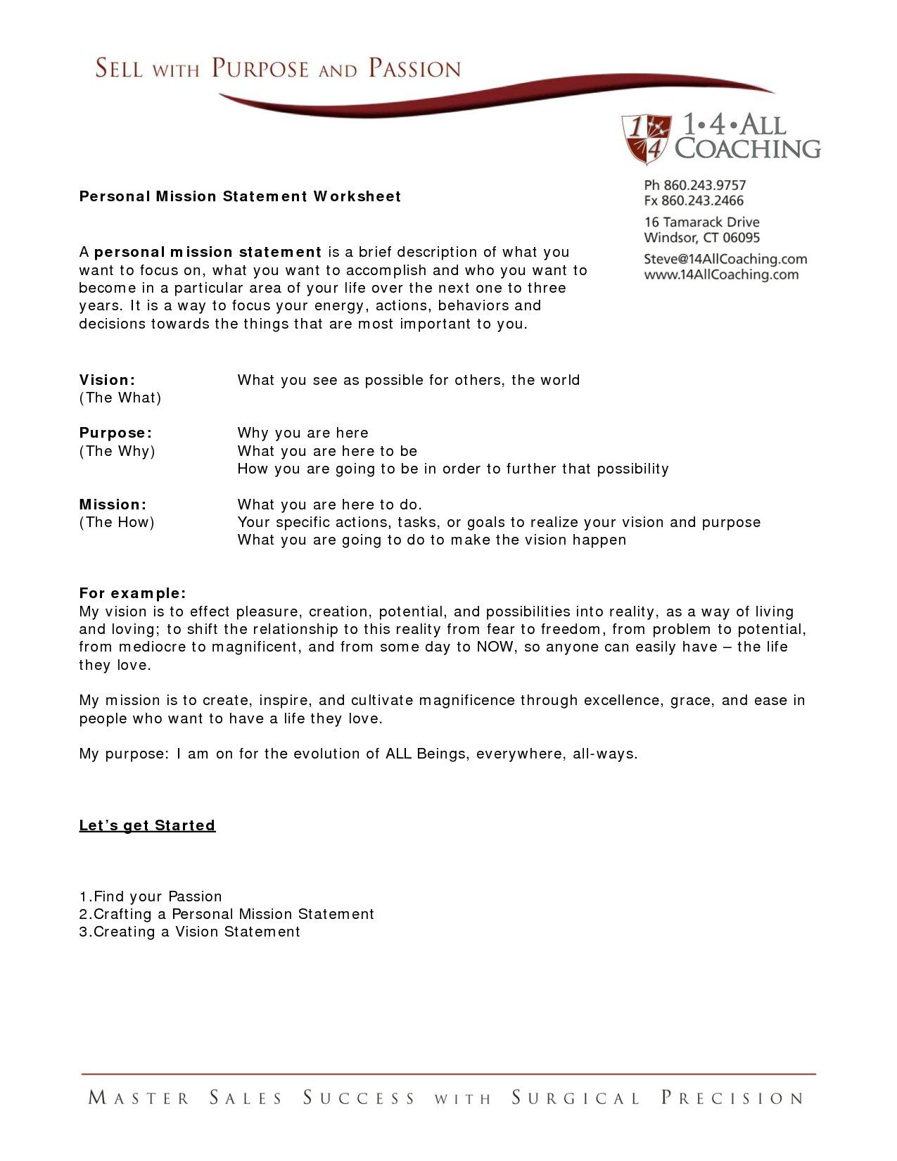 Lirikpas Your Essay Pinterest