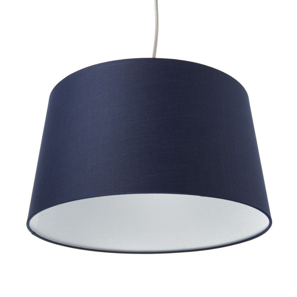 Fabric Tapered Shade Pendant Light Shades Fabric Shades Unique Light Fixtures