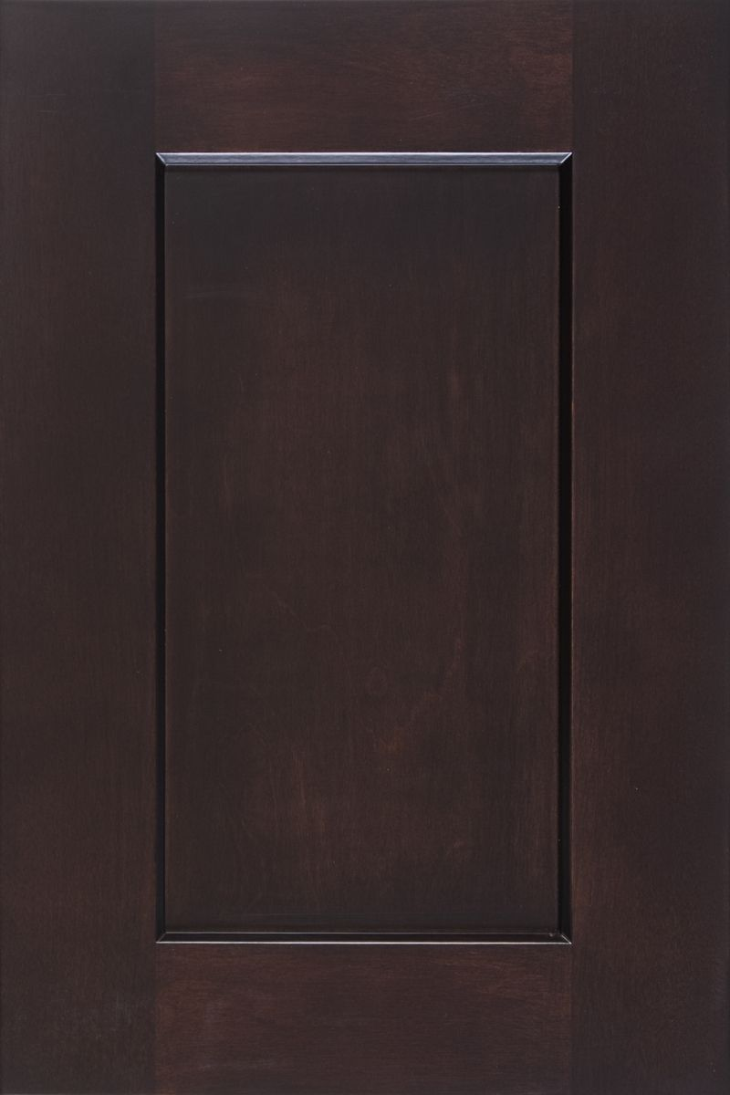 Best Shaker Style Cabinets In Espresso Finish Rta Kitchen 400 x 300