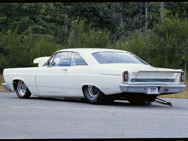 1966 ford fairlanes for sale google search cars pinterest ford ford. Cars Review. Best American Auto & Cars Review