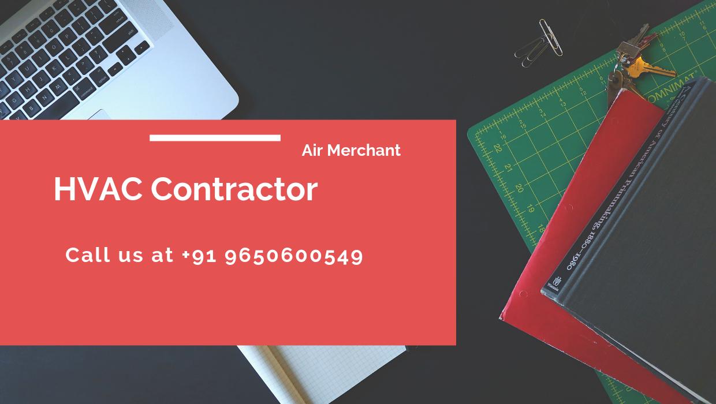 Affordable HVAC Company in Delhi, India Hvac