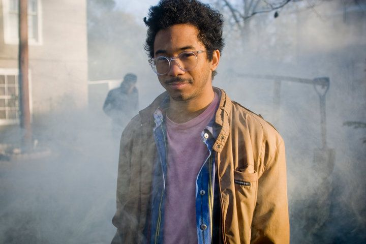 So Many Details In Toro Y Moi's New Video | Indecent Xposure