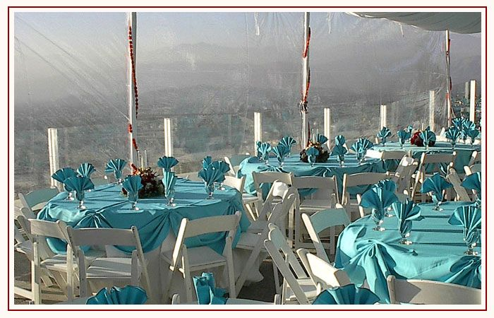 wedding table without chair covers wedding chair rentals