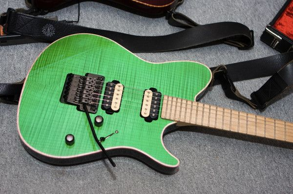 sweet looking ibanez fr custom made for guitarist magnus olsson looks like a wolfgang guitar. Black Bedroom Furniture Sets. Home Design Ideas