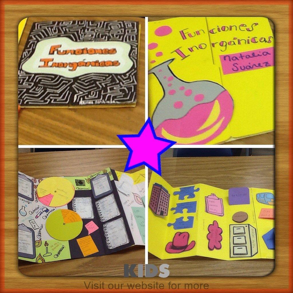 Craft For Kids Easy Diy Best In