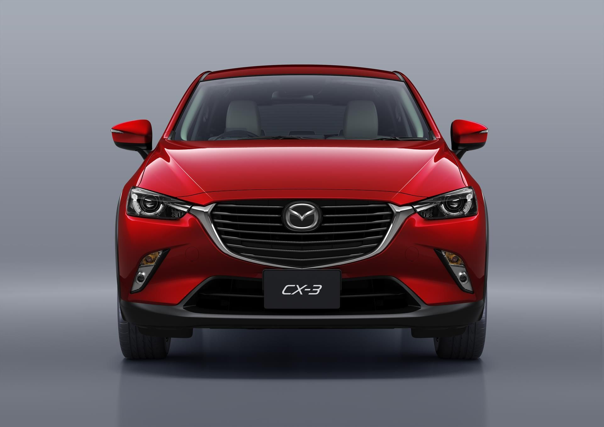 2017 mazda cx 3 grand touring review australia cars for you - 2016 Mazda Cx 3 Background Wallpaper Http Wallsauto Com