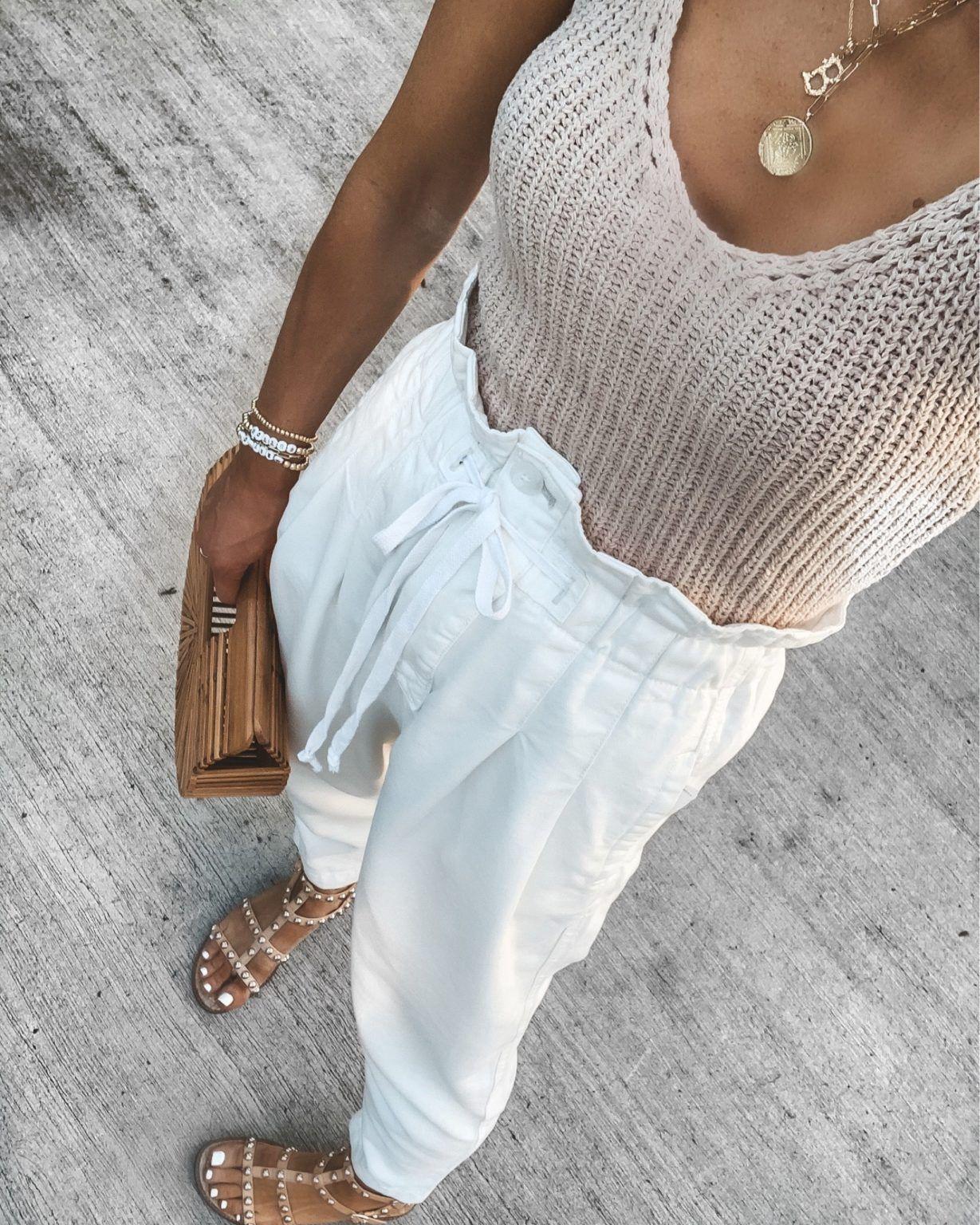 Photo of Summer Shoe Round-Up | Cella Jane