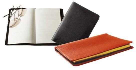 Raika Lined Journal -