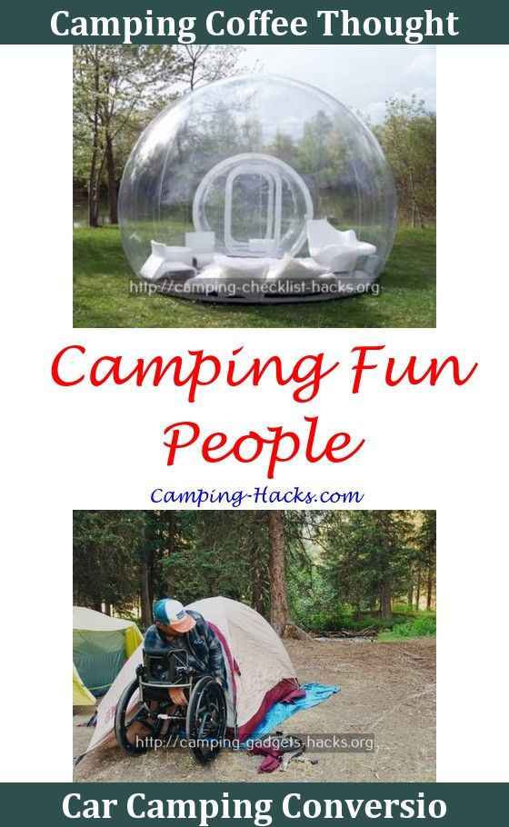 Camping Homemade Gear Fire Starters Hacks With Kids Tips Fashion Faces Places Hot SpringsCamping Vegan Lis