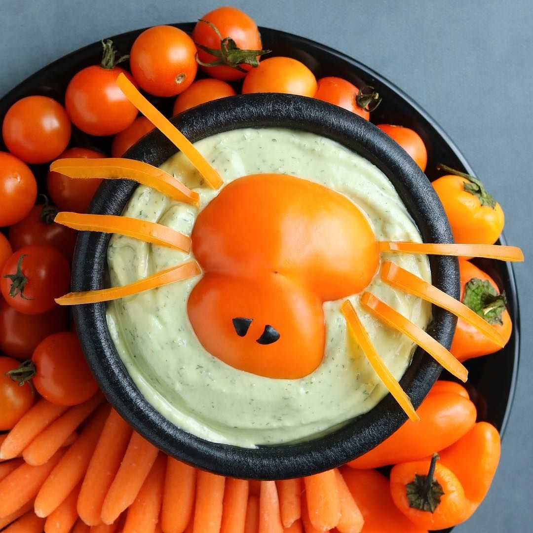 Pin by Espino on halloween in 2019 Halloween appetizers