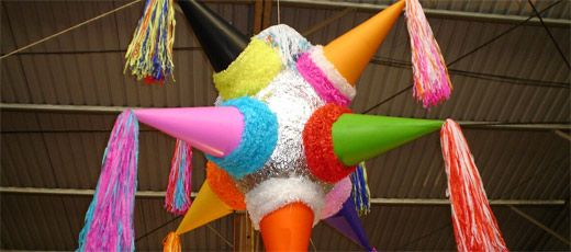 Juegos Tradicionales De Mexico Juegos Mexicanos Don Quijote