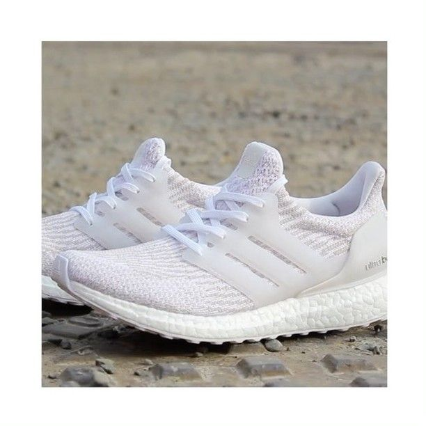 67df9f6f8c7 Pin by Sportsshoes.com on adidas Ultra Boost