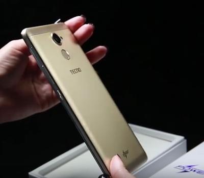 Tecno L9 Plus | Tecno Mobile Phones | Phone, Iphone, Galaxy phone