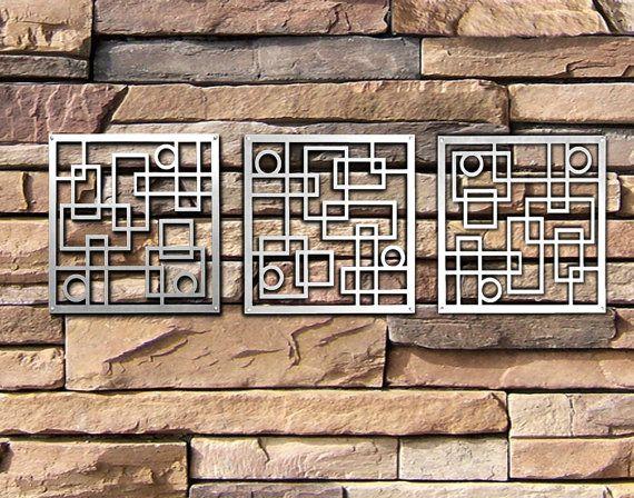 Urban Industrial Loft Steampunk Decor Rusty Gears Cogs 3d Wall Art Sculpture Ebay Urban Industrial Decor Vintage Industrial Decor Industrial Wall Art
