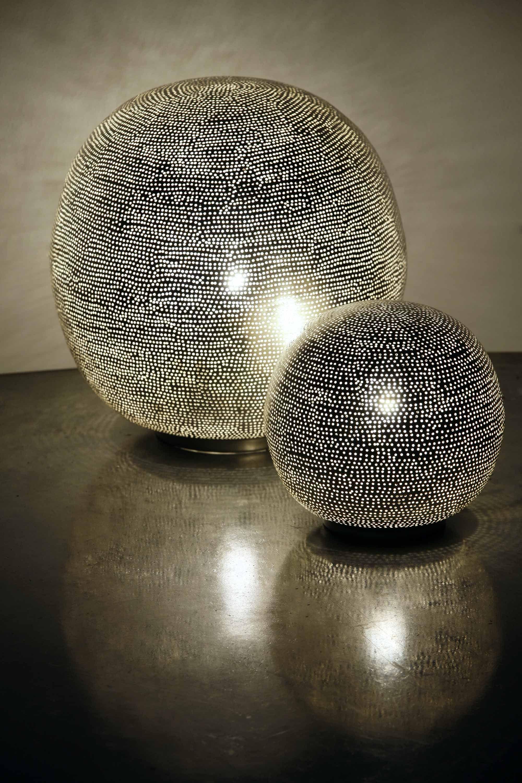 arabesque round table lamps | lighting | pinterest | arabesco ... - Larabesque Lampade