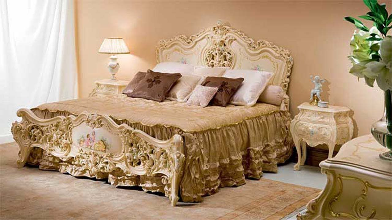 Bed Designer Online Bed Designer Bed Designs In Kenya