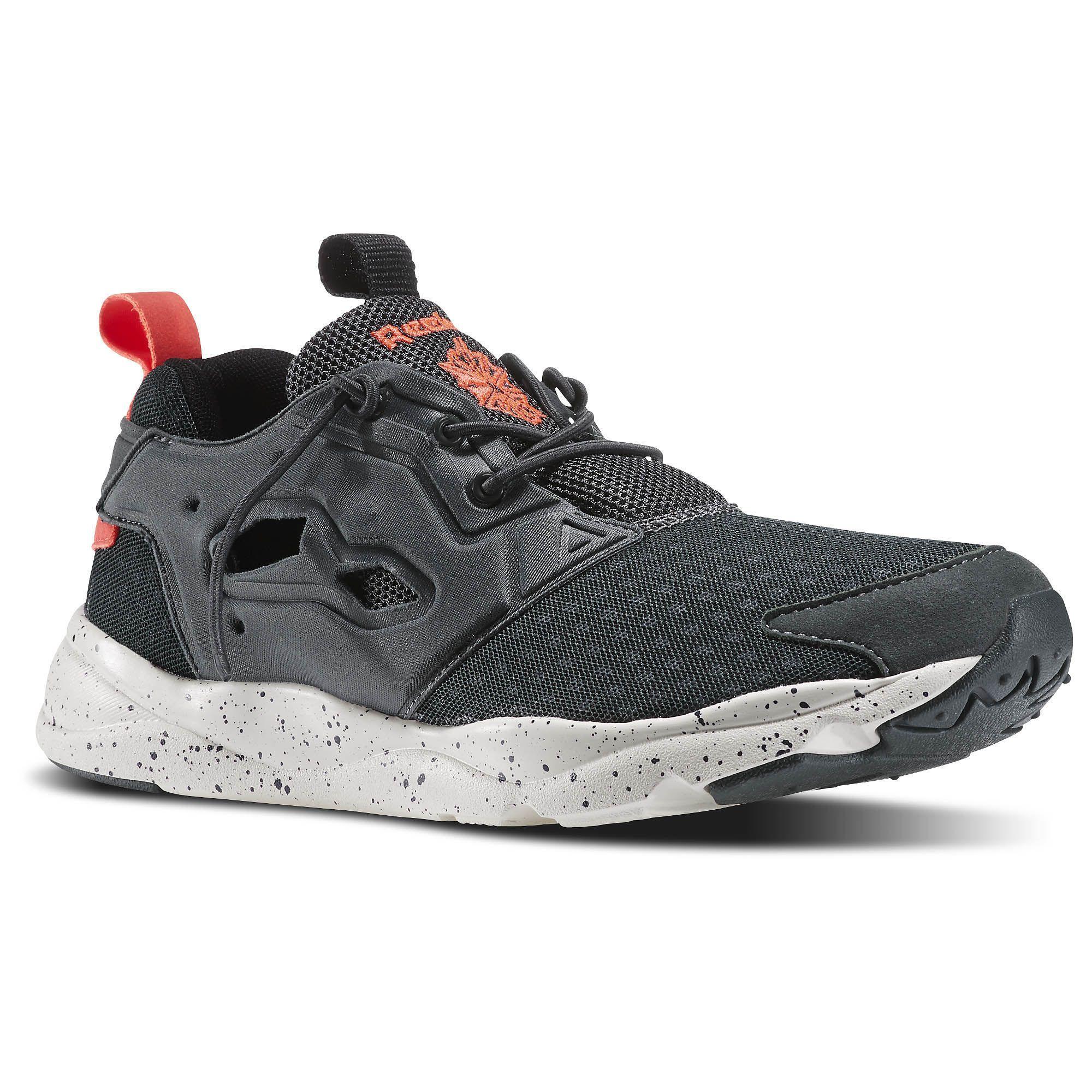 huge selection of 43220 652f8 Nike-休閒鞋-Kwazi-Se-運動-男鞋  shose   Pinterest   Nike