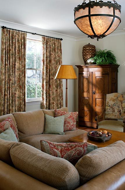 Old world  new photography by david phelps studio interior design tommy chambers architect also best anew images landscape architecture rh pinterest