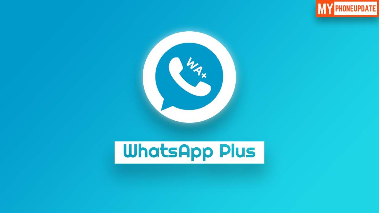 Whatsapp Plus Apk Download V8 75 Latest For Android 2020 App Interface Download Android