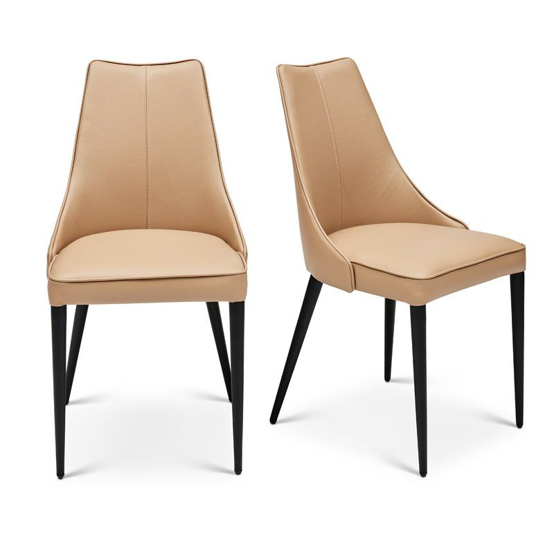 Best Default Name Dining Chairs Upholstered Dining Chairs 640 x 480