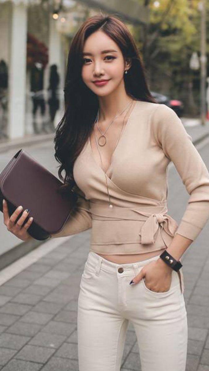 - Hot Models Blog 2020