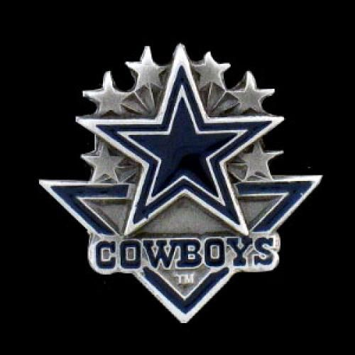 Dallas cowboys wallpaper and screensavers dallas cowboys for Best selling wallpaper