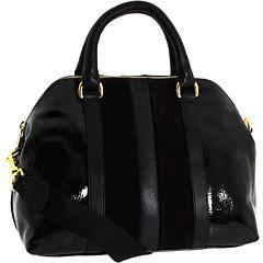 Furla Handbags Soho Bauletto Shoulder  $468.00