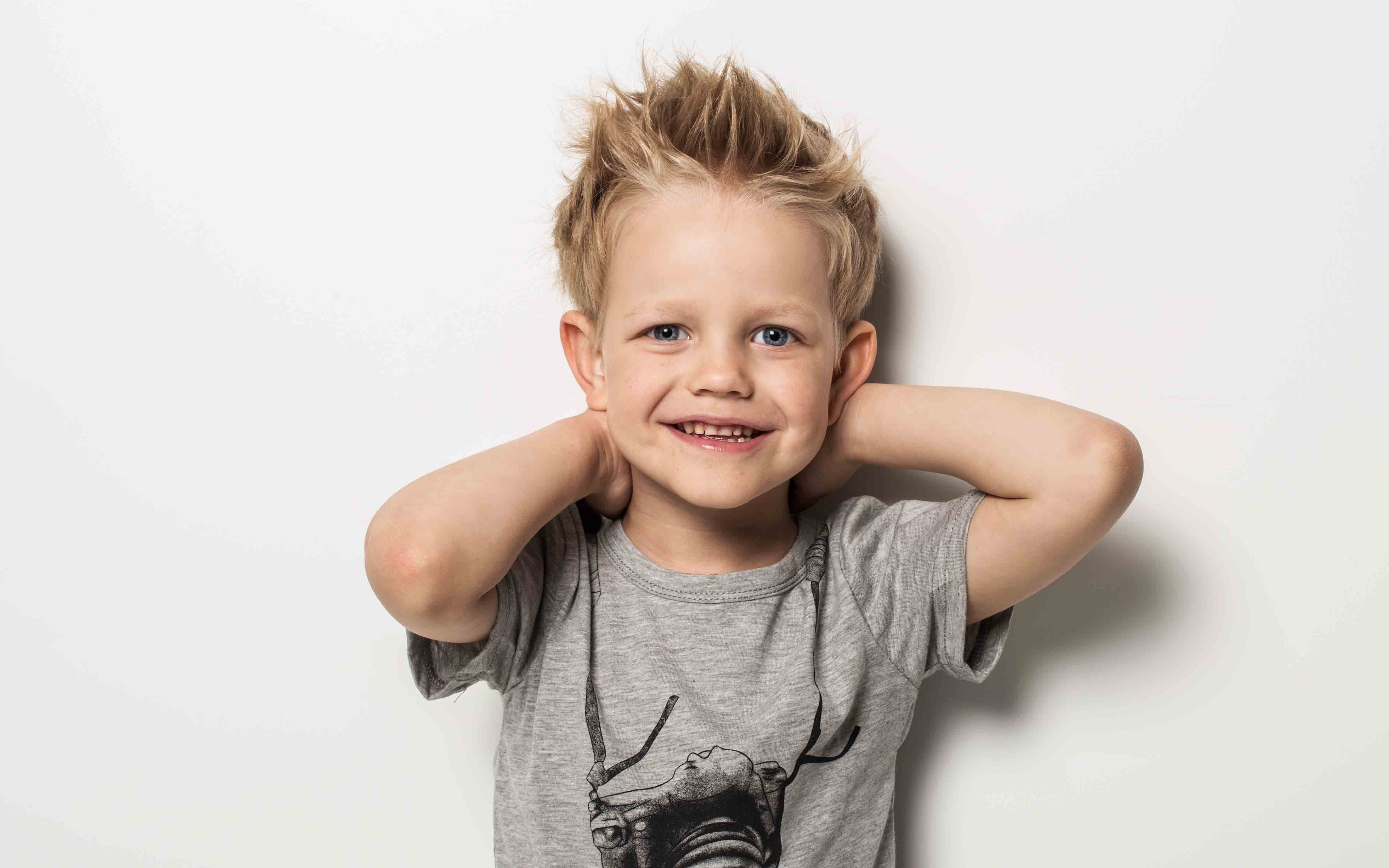 4 year baby boy hairstyle  little boy haircuts  haircuts baby haircut and children haircuts