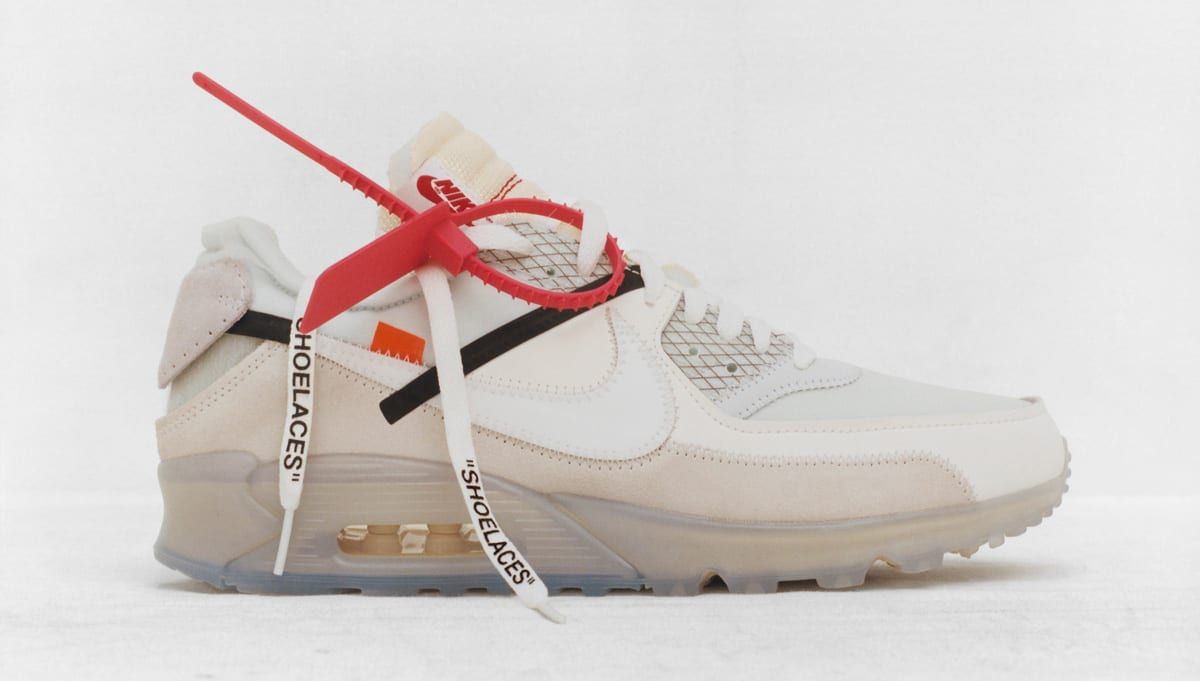 014b2c392832 Virgil Abloh X Nike