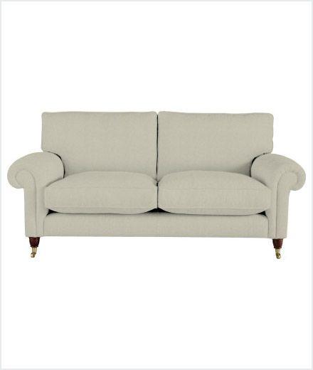 Fabric Sofa Armchair Ranges At Laura Ashley