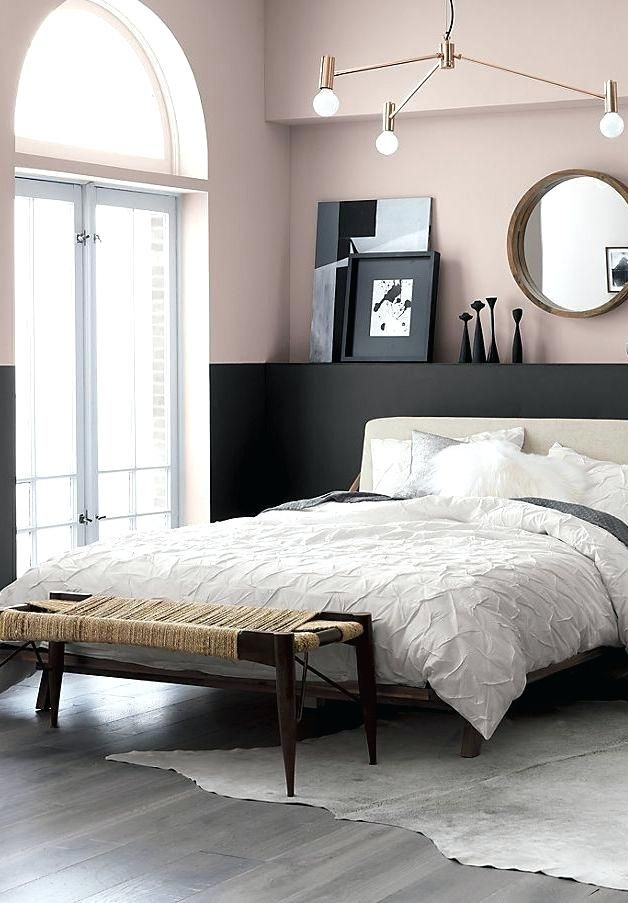 blush bedroom blush and grey bedroom accessories | Bedrooms ...