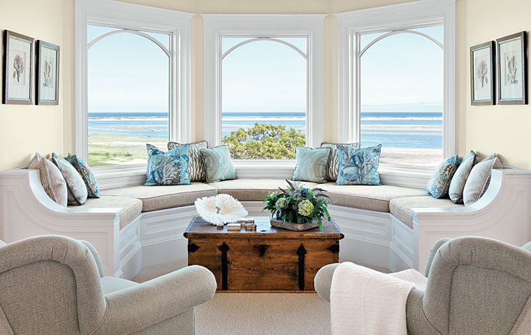 Kotzen Interiors Llp  Interior Architecture Design In Wellesley Inspiration Living Room Beach Decorating Ideas 2018
